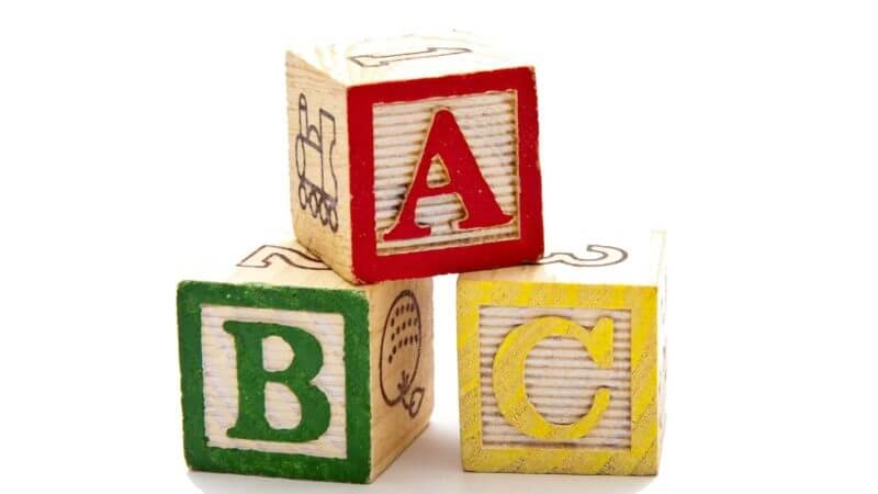 The ABCs of improving email deliverability