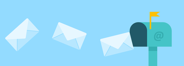 Your Top Email Marketing Workflow Questions, Answered