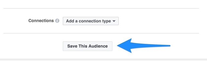 How to Create Amazing Facebook Audiences You Can Actually Sell To