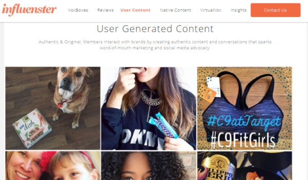 A Guide to Influencer Marketing for E-commerce Brands