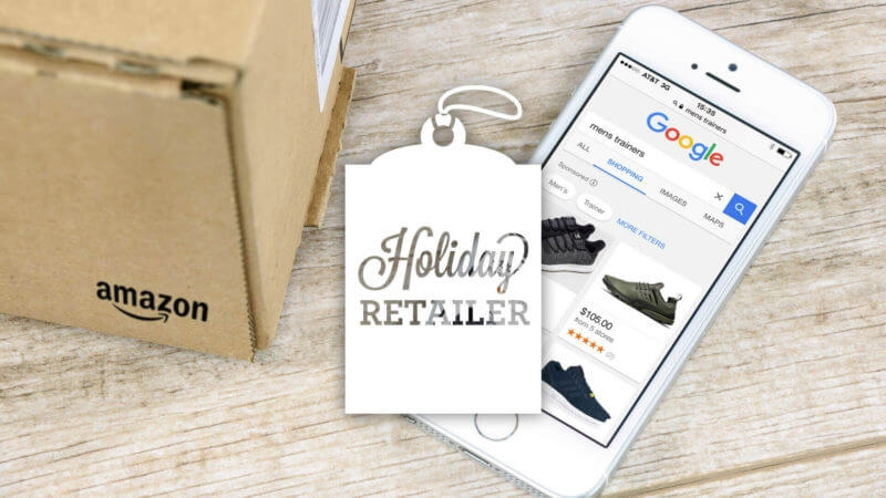 5 ways to sell more this holiday season with Google's updates to shopping ads