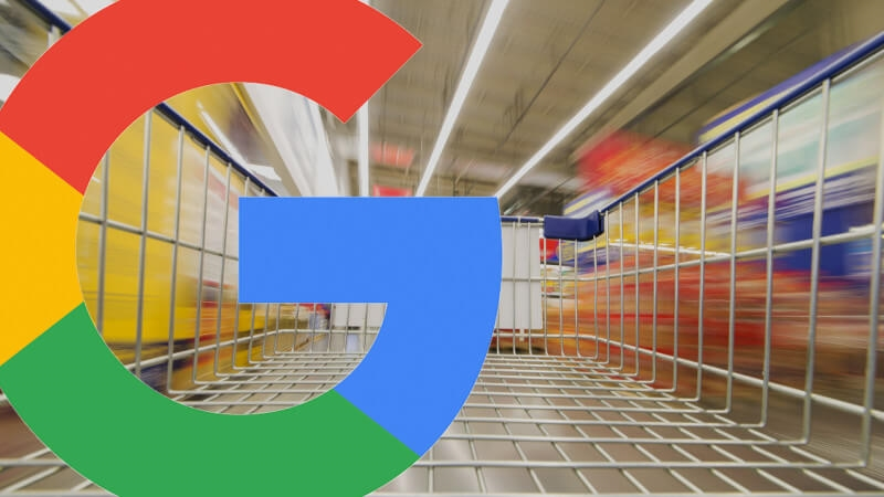 7 Google tips to supercharge your Shopping ads