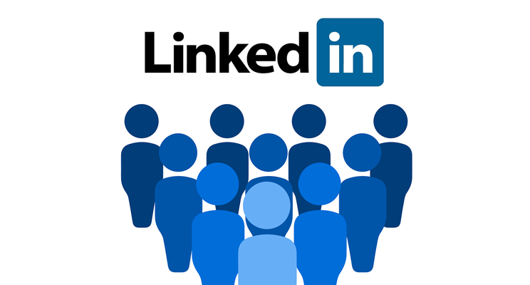 Adjust Your Thinking About LinkedIn's Social Selling Index