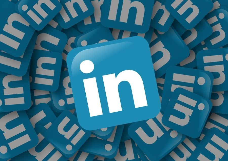 Should You Be Using LinkedIn For Your Business And Why?