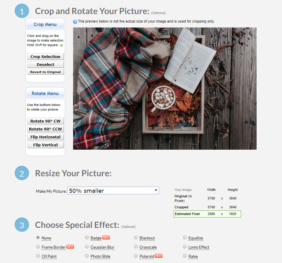 23+ Online Design Tools to Create Perfect Visuals Without Design Know-How