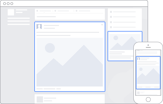 Facebook Ads: Selecting Placements, Formats, and Creative