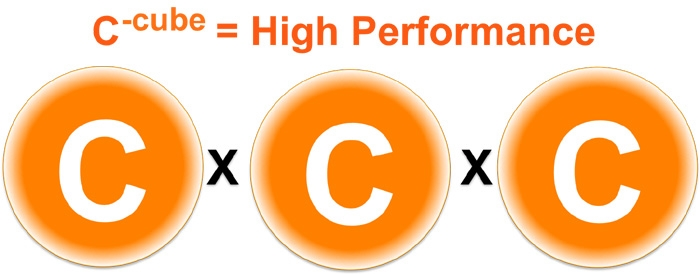 How To Successfully Create A High Performing Organization