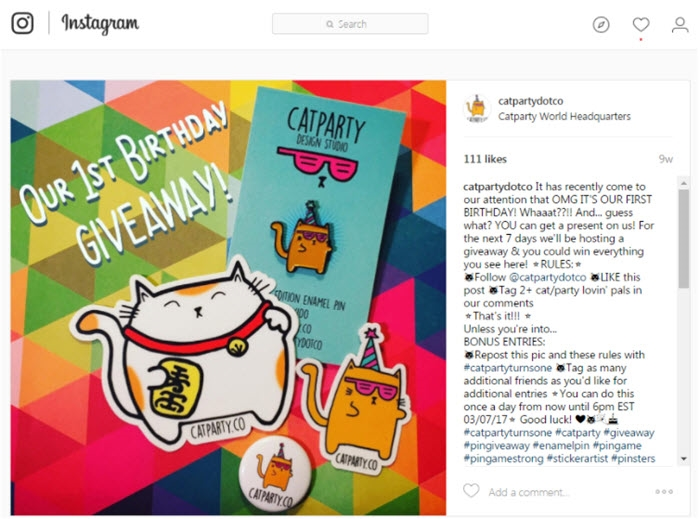 The Complete Guide to Advertising on Instagram