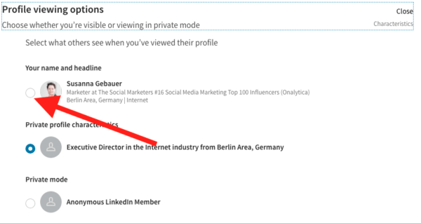 B2B Lead Generation – 8 Ways to Find and Connect to the Best Leads on LinkedIn