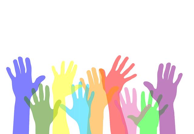 10 Steps for Starting an Employee Volunteer Program