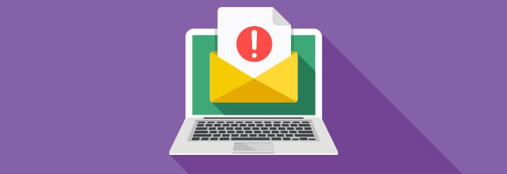 3 Reasons to Check Your Junk Mail Folder