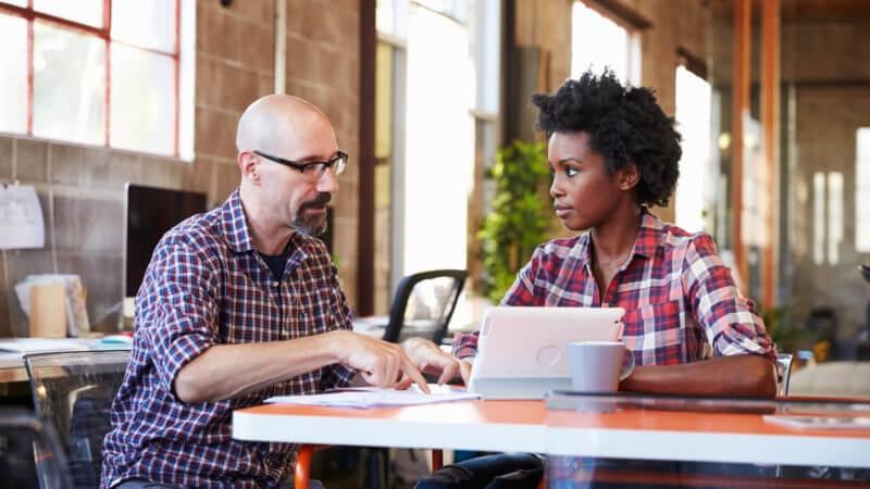 3 strategic goals SEO consultants should fulfill