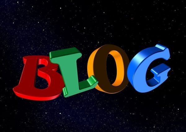 4+ Team Members Every Serious Blogger Needs