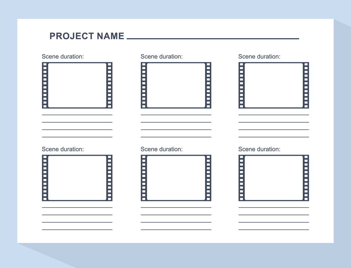 5 Steps to a Better Explainer Video