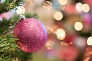 5 Tips for Email Marketing Success This Holiday Season