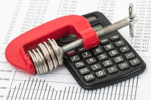 7 Tips for Fixing Your Short-Term Cash Flow Problems