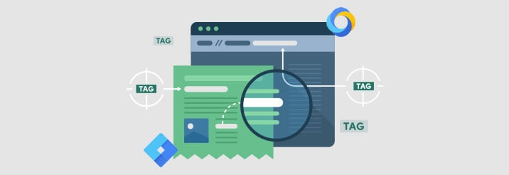 Advantages of Using Google Tag Manager
