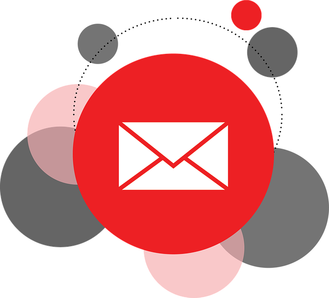 How Does Your Email Marketing Program Stack Up?
