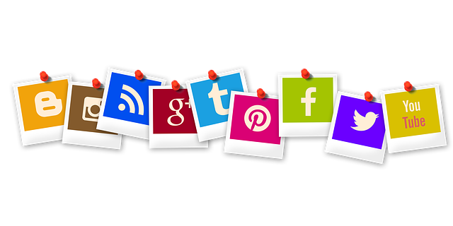 How to Find the Right Balance on Social Media to Sell More