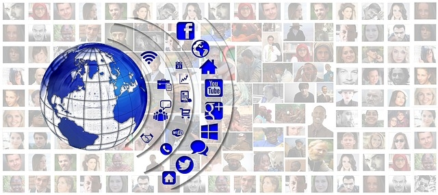 Social Channel Security Risks and Ways to Deal With Them