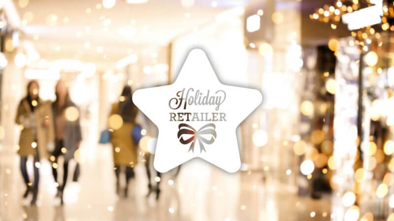 Taking in the moments: How holiday shopping can help retailers reshape their personalization strategies