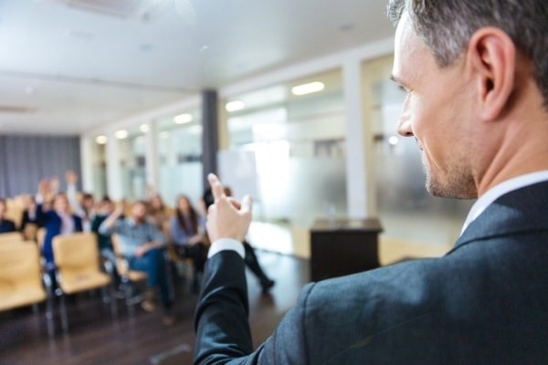 The 3 Things You Need In Order To Make Leadership Development Effective