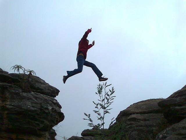 """The Enduring Relevance of """"Crossing the Chasm"""""""