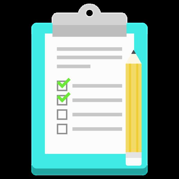 Using Scrum to Manage Tasks