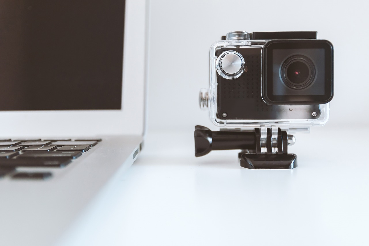 Video Content for Your SMM Strategy in 2018: the Whys and Hows