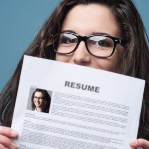 What Skills Do Employers Really Want to See on Your Resume?