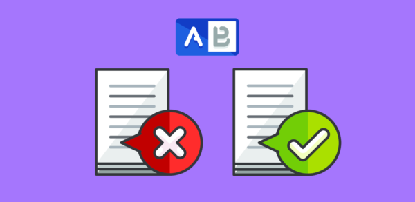 50+ Split Test Ideas for A/B Testing Your Cold Email Campaigns