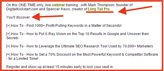 11 Proven Ways To Drive More Traffic To Your Website