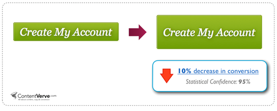 5 Top Design Tips to Create Outstanding CTA Buttons