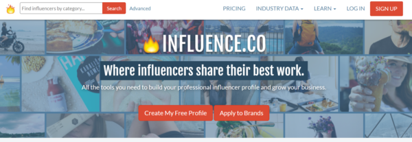 How to Find, Reach Out To, and Work With Influencers (Without Breaking the Bank)