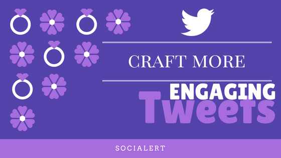 How to Write Engaging Tweets For Your Brand