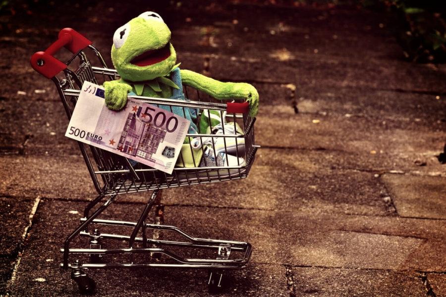 Solutions to Common Problems E-commerce Entrepreneurs Face
