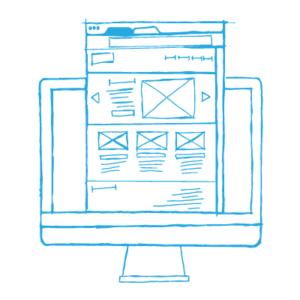 The Best Website Builder Is No Website Builder