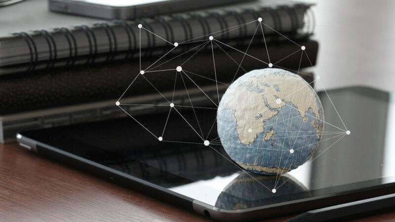 Unique international trends require a unique marketing approach