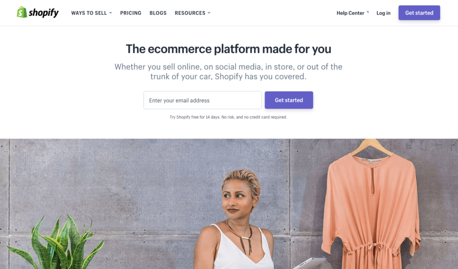 What Are the Best E-commerce Software Solutions for Building an Online Store?