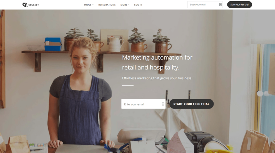 5 Terrific Tools to Help You Improve Your E-commerce Site's Profitability