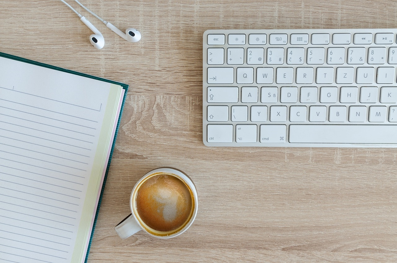 4 Freelance Strategies You Should Use to Stay Productive