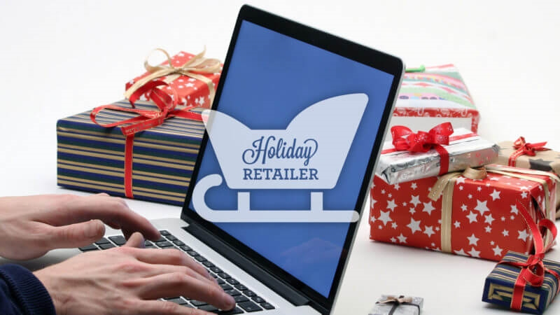 4 killer tips to help you spy on your competitors during the holidays (and after)