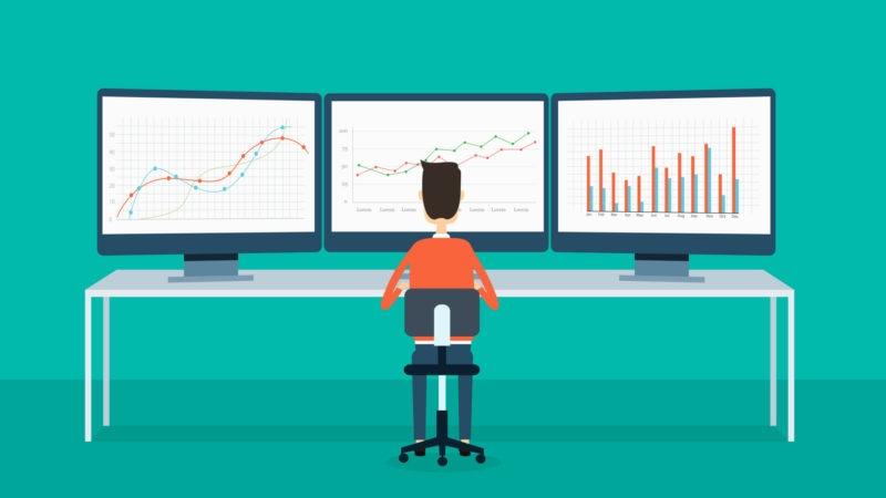 CMO audit series, Part 6: Analytics