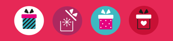 How To Boost Sales Between Christmas and New Year