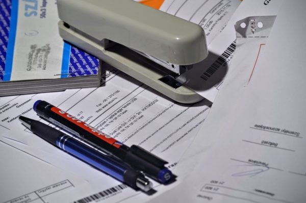 How to Cut Your Invoicing Time in Half
