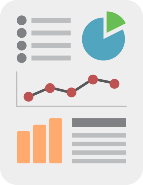 How to Fix the 10 Most Common Mistakes in Infographic Marketing