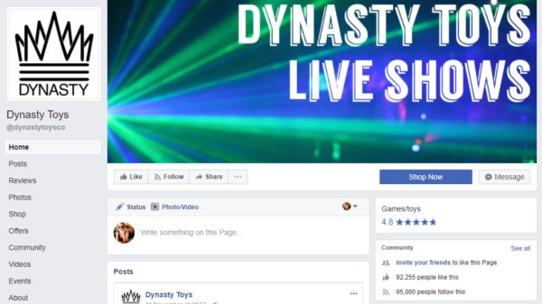 How to Get 8 Million Facebook Views With a Smartphone Video