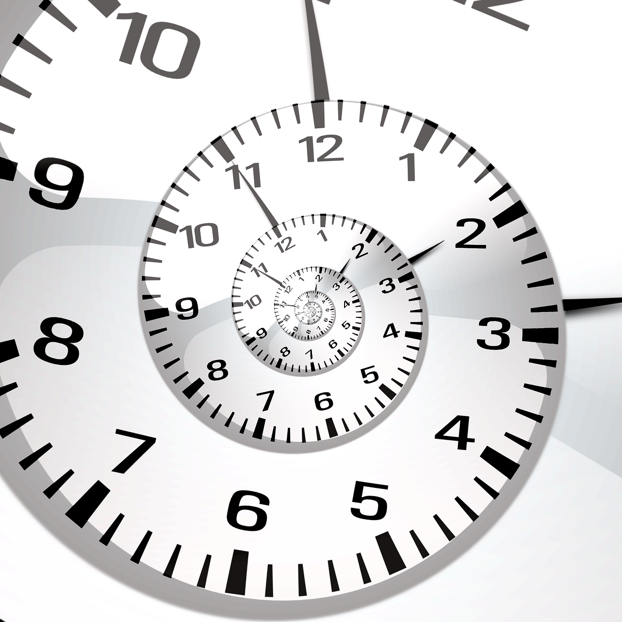 How to Handle Time-Wasting People in Your Business