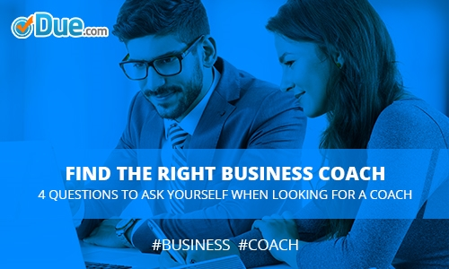 How to Properly Vet a Business Coach Before Hiring Them
