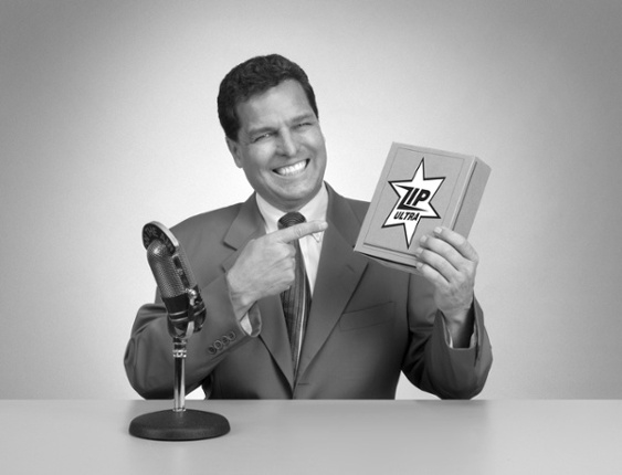 Sales Pitches: Should You Include Them in Your Blog